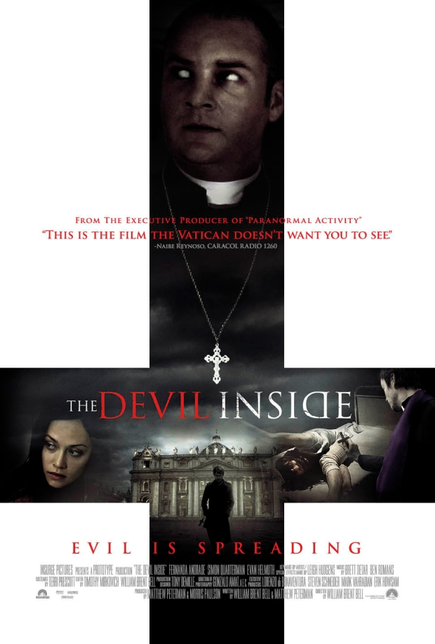 The-Devil-Inside
