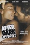 after dark my sweet