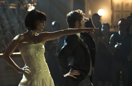 rec 3 dance