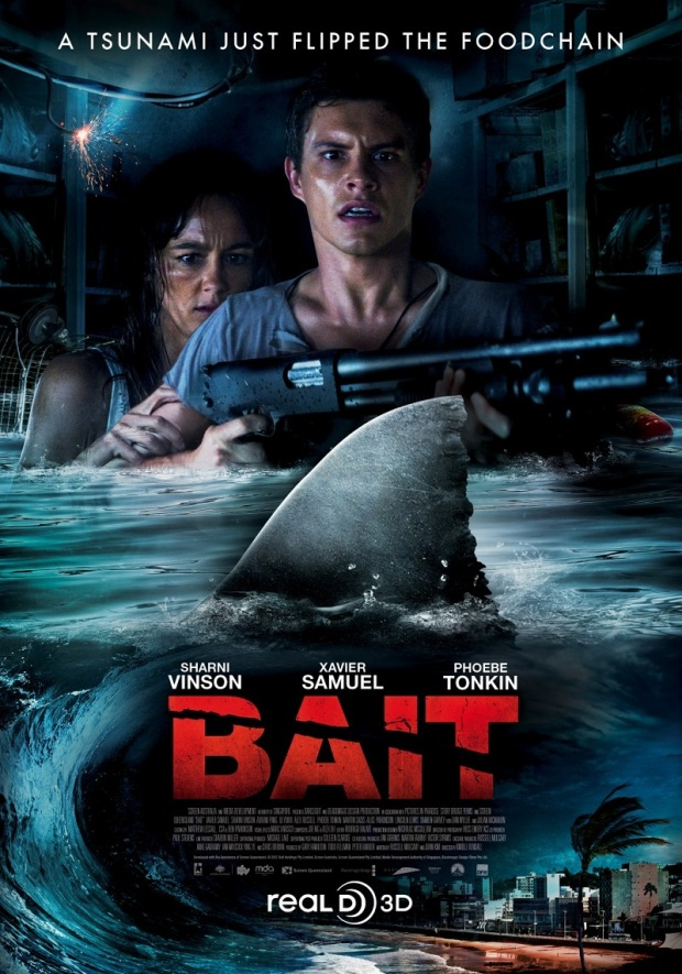 bait-movie-poster
