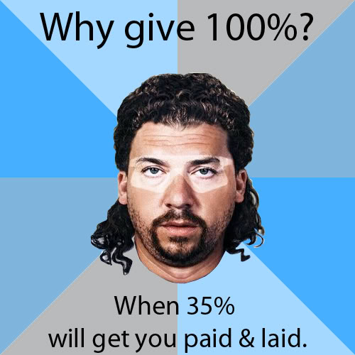 kenny-powers-100