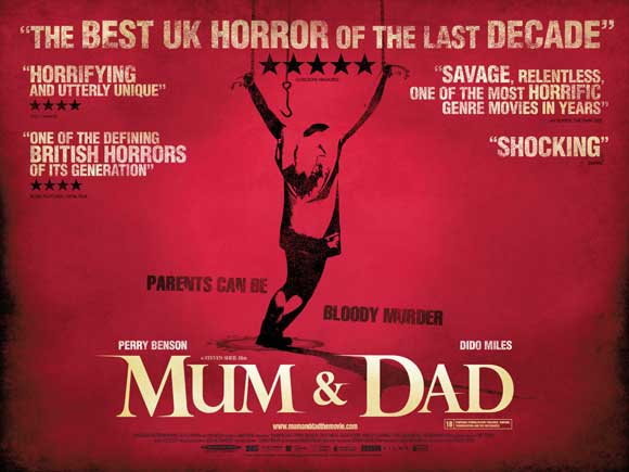 mum-and-dad-movie-poster