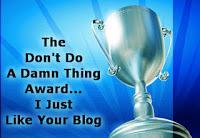 damn-thing-award1