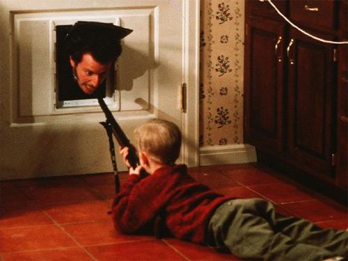 home-alone-gun