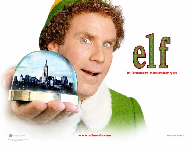 Will_Ferrell_in_Elf_Wallpaper_4_1280
