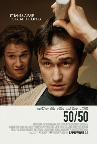 5050 movie poster