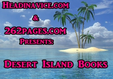desert-island-books-large