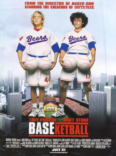 desertbaseketball