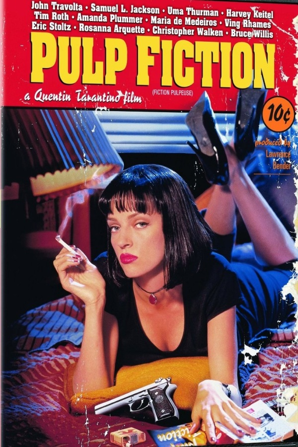 desertpulpfiction