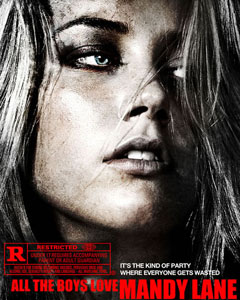 mandy lane poster