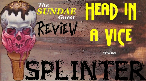 sundae review