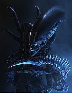 alien 15
