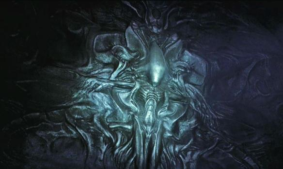 alien 24