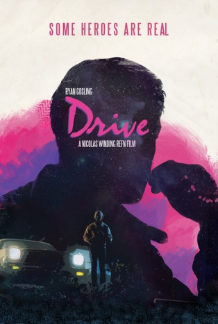 drive-poster-3