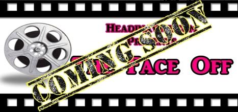 Face Off Logo 2