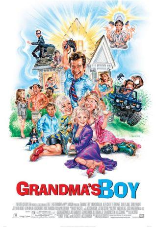 grandmas_boy