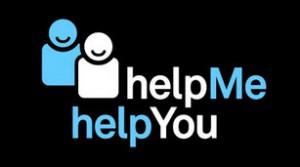 help-me-help-you-300x167