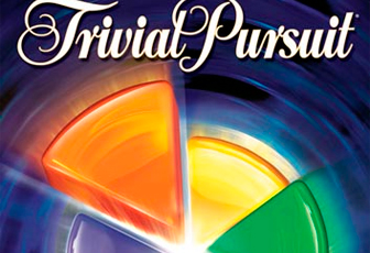 trivial-pursuit-large