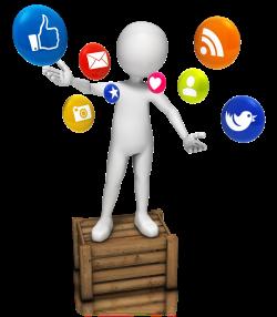 We-Speak-Social-Media