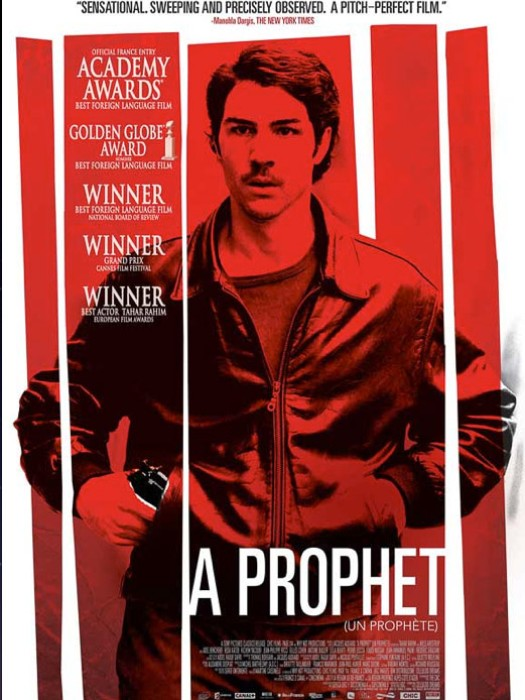 a_prophet_movie_poster_by_movie_goods-525w_700h