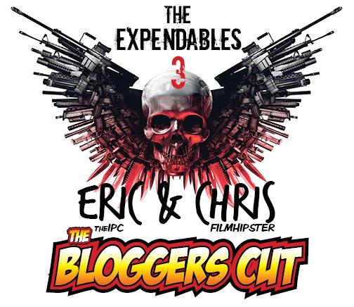 bloggerscutex3_01