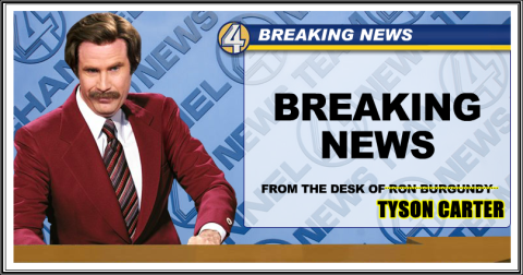 breaking-news-ron-burgundy