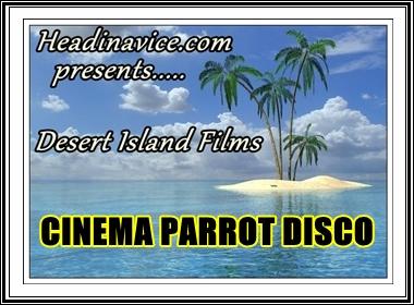 desert island castaway week size