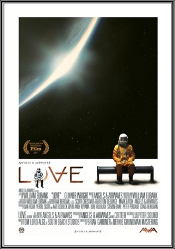 love-movie-poster
