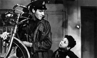 the-bicycle-thieves