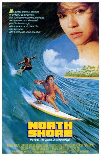 1987-north-shore-poster1