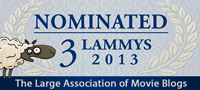 2013-lammy-nominee-3