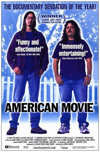 american-movie-the-making-of-northwestern-movie-poster-1999-1020253789