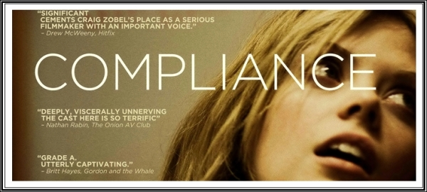 Compliance-movie-poster-1