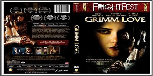 Grimm_Love