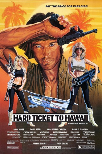 hard_ticket_to_hawaii_poster_01