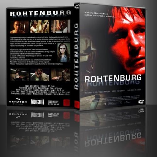 rohtenburg_by_rolfino_preview