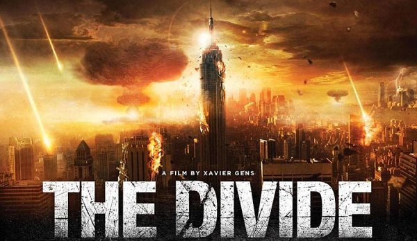 the_divide