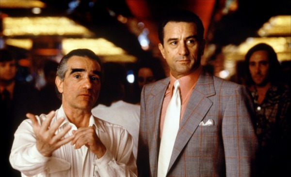 casino de niro and scorsese