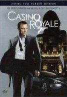 casinoroyaledvd