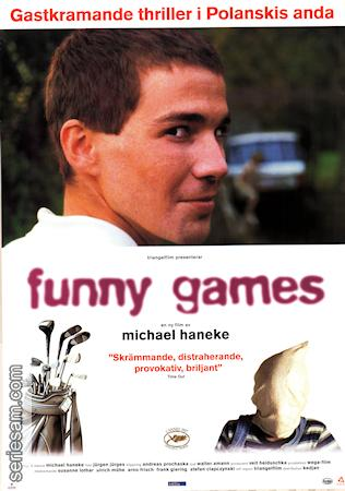 funny_games_97