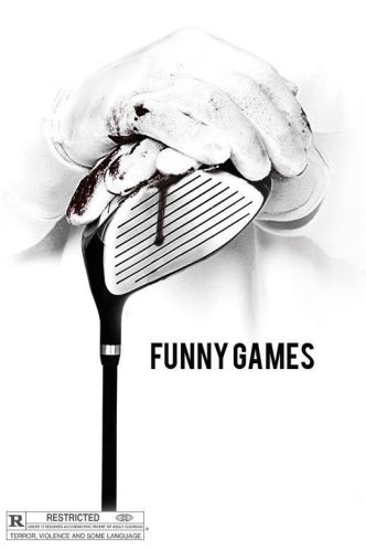 funny_games_movie_poster_2