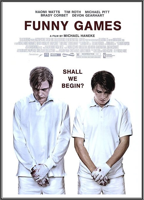funny_games_ver2