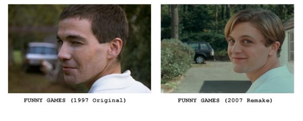 FunnyGamesComparison02