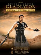 gladiatorextendededition