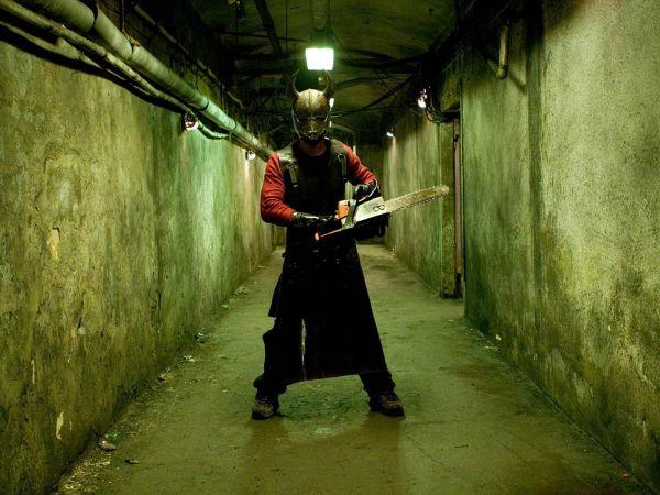 hostel bad guy