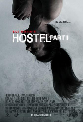 Hostel-Part-II-movie-poster