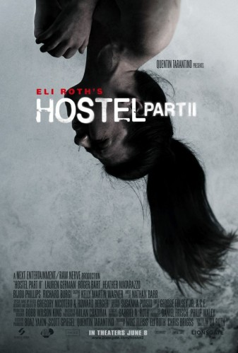 Hostel-Part-II-movie-poster