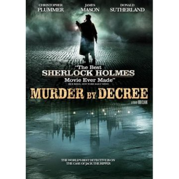 murderbydecree