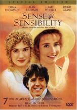 sensesensibilitydvd1