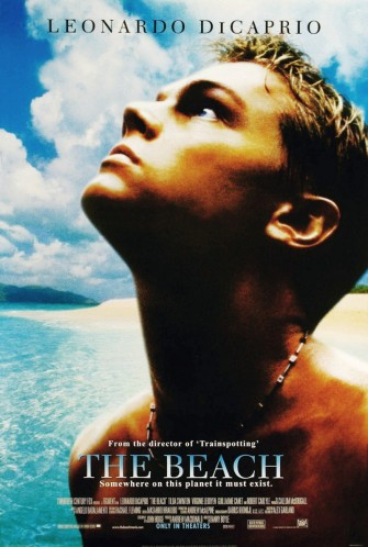 The-Beach-2000-movie-poster